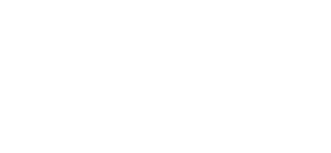 logo_william_cohn